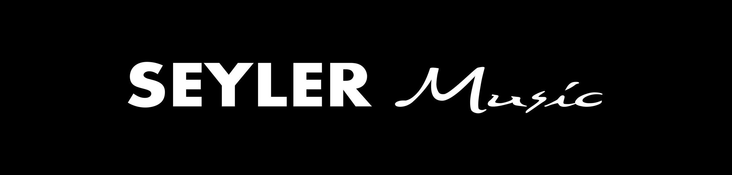 SEYLER MUSIC